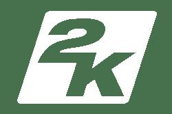 2k-logo-white (1)