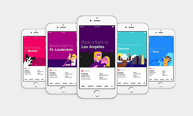 3062242-slide-1-virgin-americas-new-app-puts-a-travel-agent-in-your-pocket.jpg