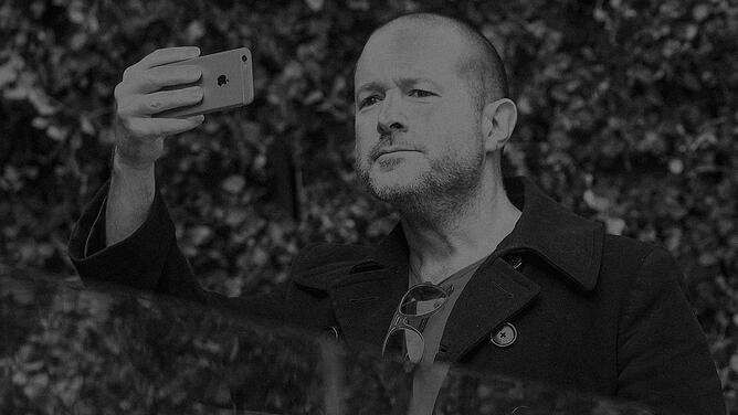 3063532-poster-p-3-has-jonathan-ive-designed-himself-out-of-existence.jpg