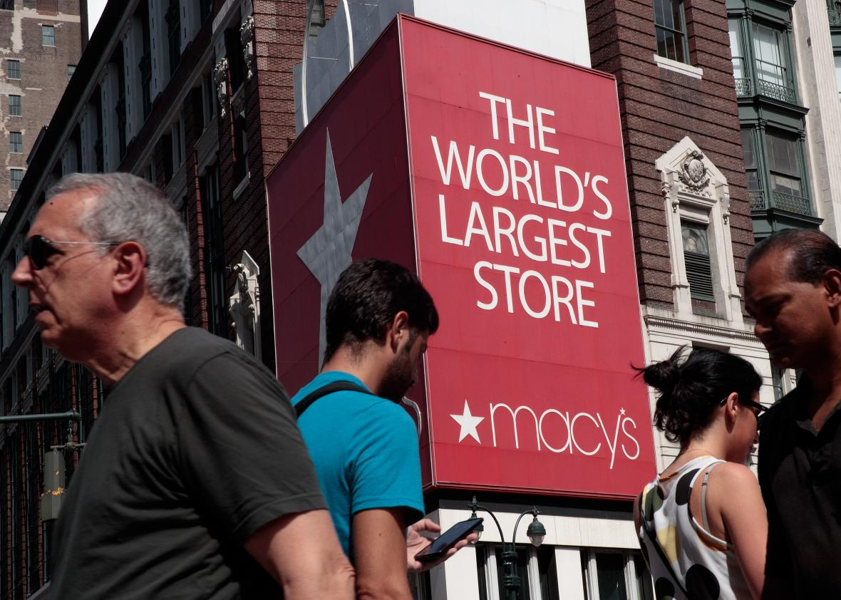 588424834-people-walk-past-macys-flagship-store-in-herald-square.jpg.CROP.promo-xlarge2.jpg