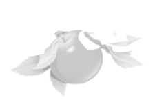 A&E_Logo_White