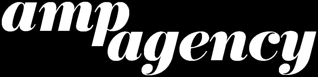 AMP Agency - Digital Marketing Agency