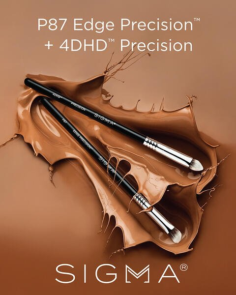 Amp_Digital-Ads_0519_PrecisionBrushes_1080x1350 (1)