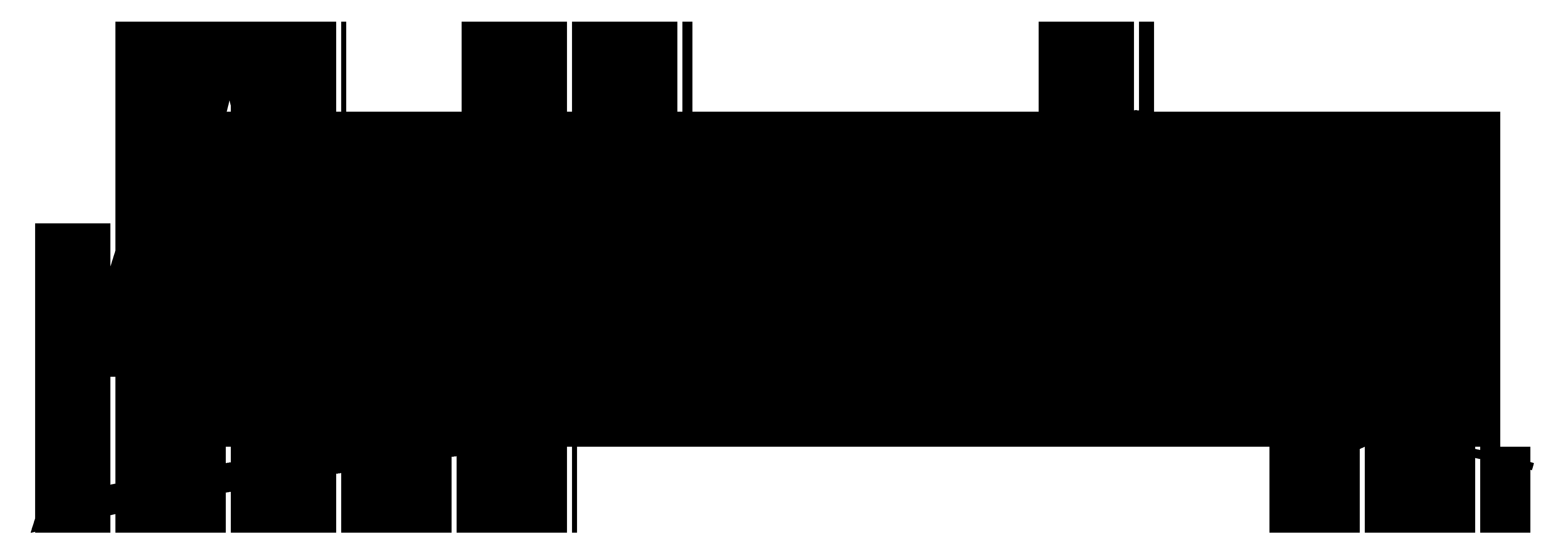 Amway_logo_1-1