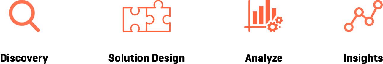 expertise_analytics_visual_02