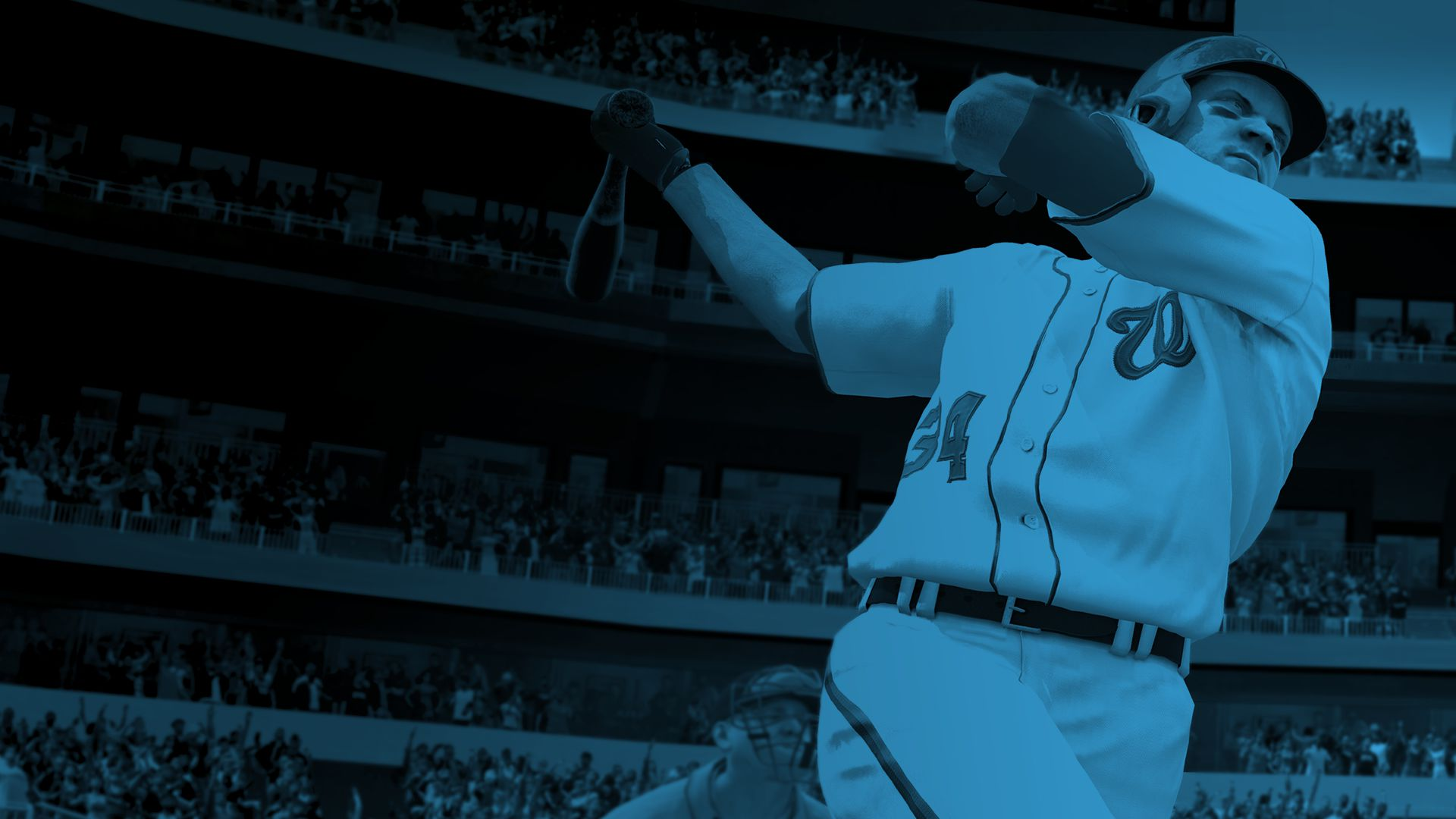 Sony PlayStation | MLB: The Show Gaming Case Study