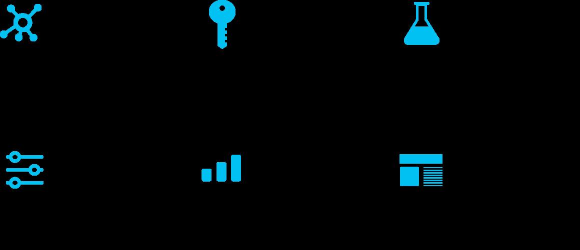 blitz_exp_search_process3_optimization
