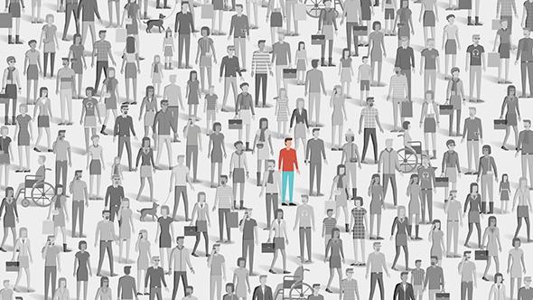 Customer Identity Strategy Blog Post