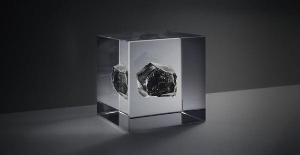 Blog_Coal