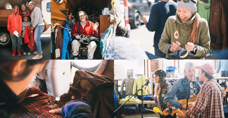Creative-Patagonia2