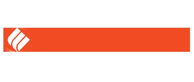 EasternBank_orange-2