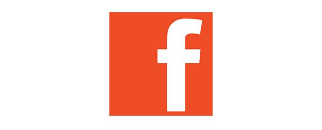 Facebook-01-1