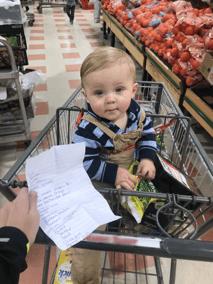 GroceryDiaries2