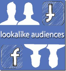 FB Lookalike