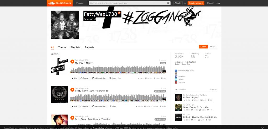 FettyWap1738   Free Listening on SoundCloud