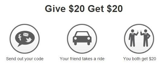 Uber-20-Bonus-Promotion