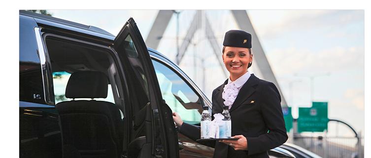 Uber Icelandair #MyStopover