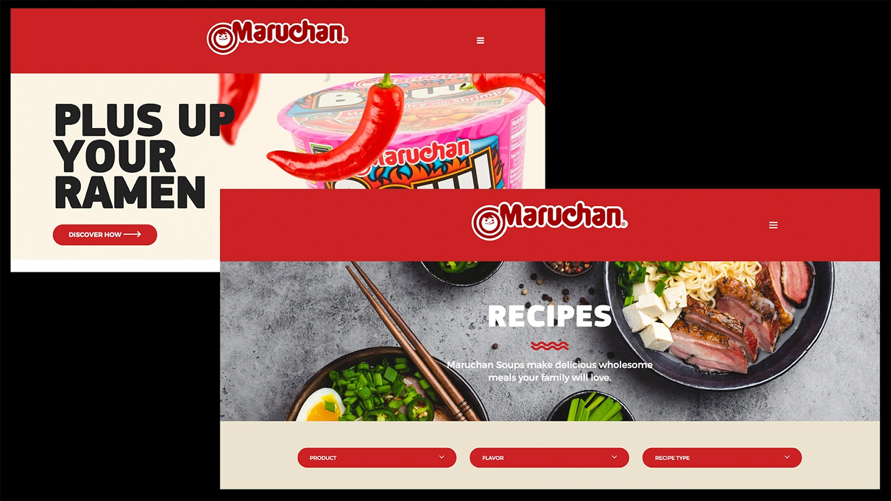 LaunchedaNewMaruchan-1