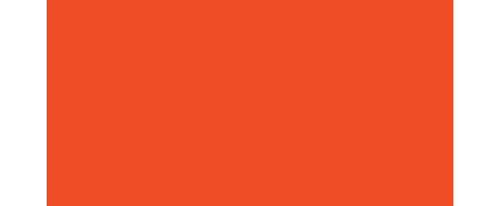 Puma_orange-copy-2