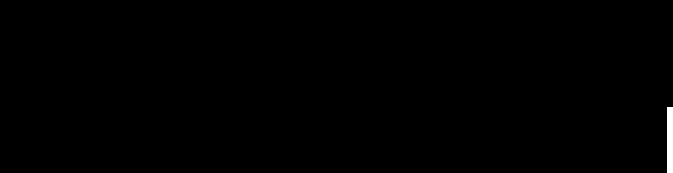 Redbulletin-1