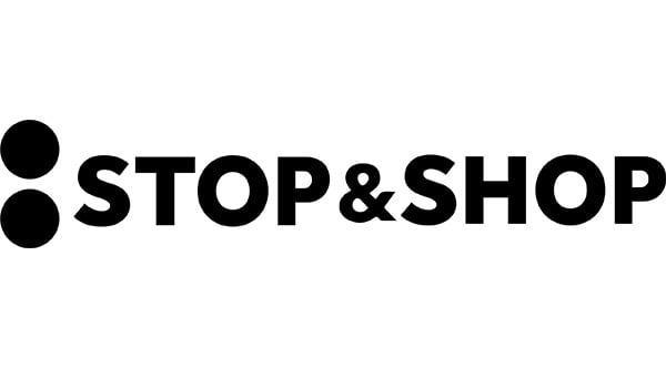StopandShop-Logo