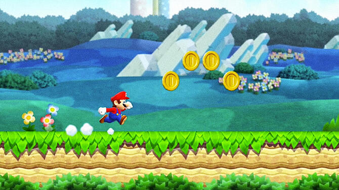 3065780-poster-p-1-why-nintendos-super-mario-game-for-the-iphone-will-do-great-at-10.jpg