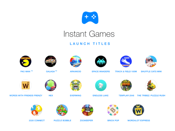 Instant-Games-Launch-Titles-578x434.png