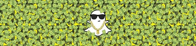Snapchat-Money-Featured.jpg