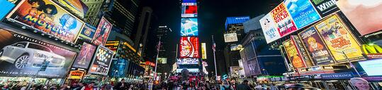 banner-times-square.jpg