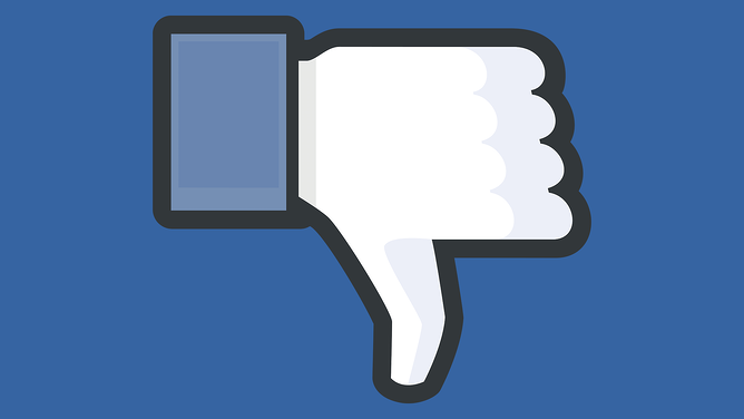 facebook-thumb2-1920-e1442850706230.png