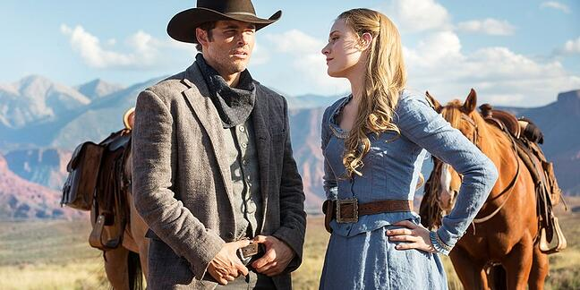 s3-news-tmp-111596-westworld_digital_engagement--2x1--940.jpg