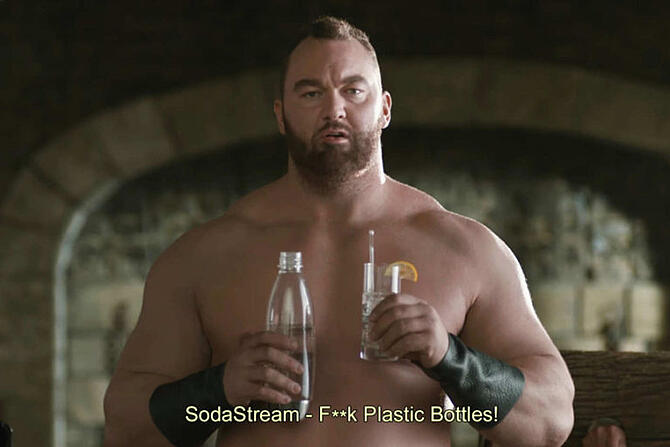 sodastream-shame-or-glory-the-mountain-768x512.jpg