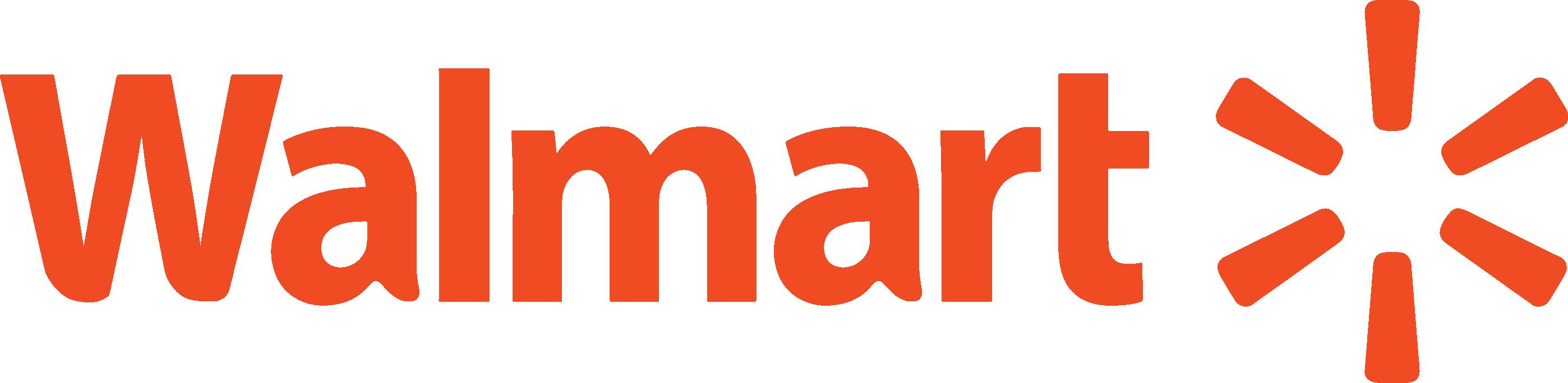 Walmart_Orange
