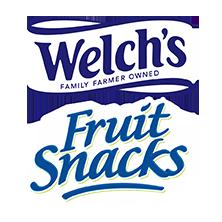 Welchs_logo_logotype.png