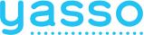 Yasso Logo Blue.png