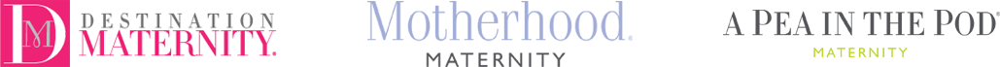 ampagency_work_destination-maternity_logos