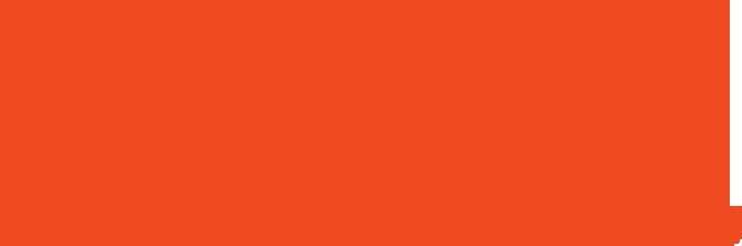 boden-logo