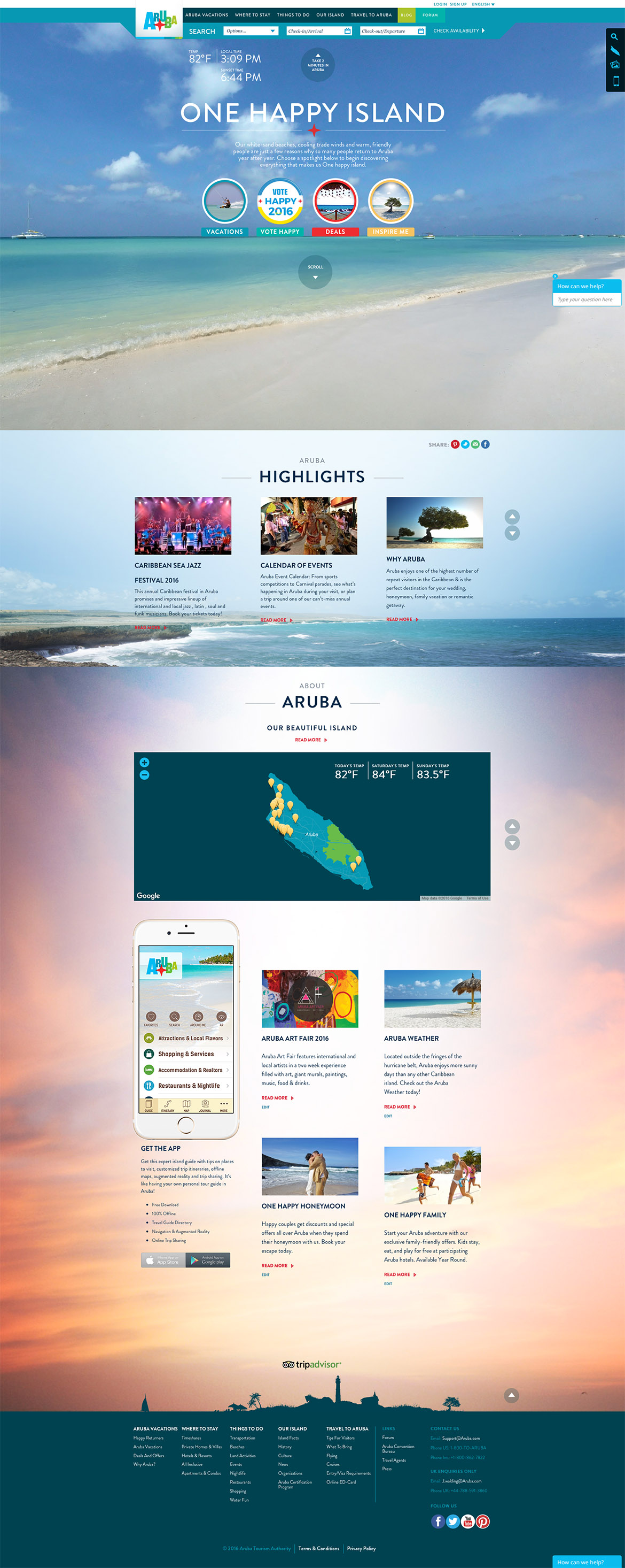 case-studies_aruba-screenshot