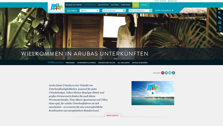 case-studies_aruba_slide1