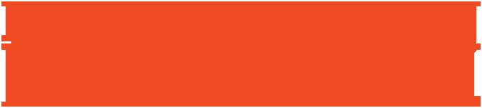 destination-maternity_logo