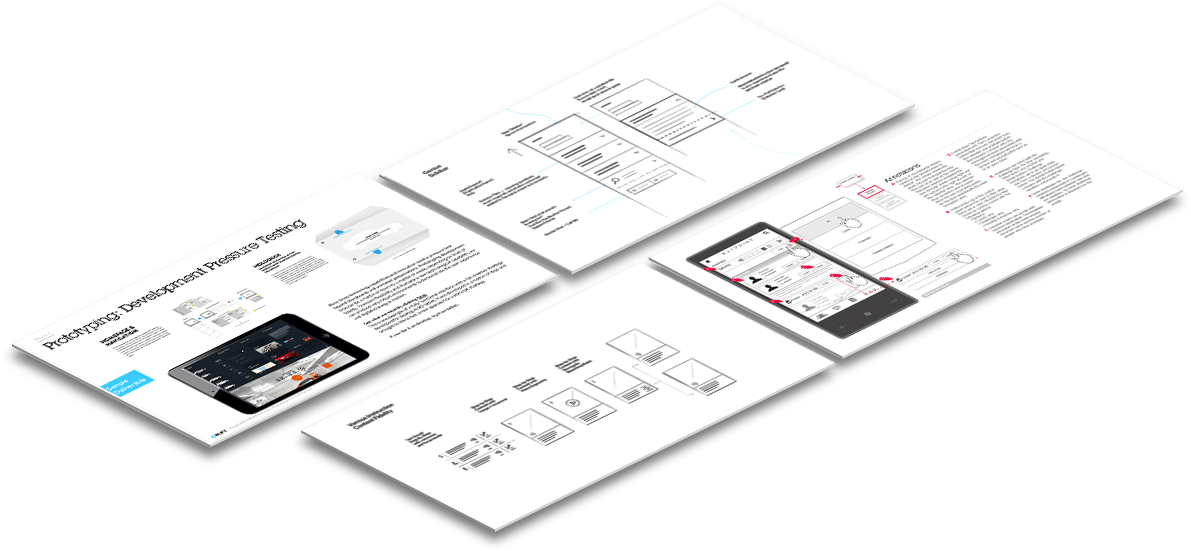 expertise_digital-products_process_03