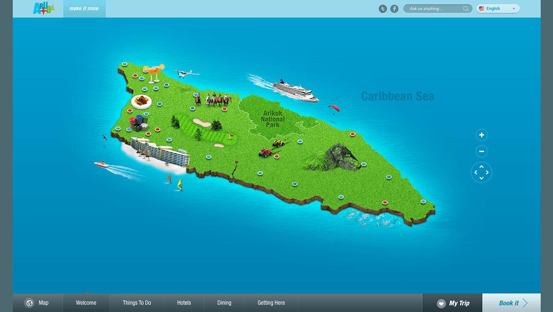 ampagency_work_aruba_Map1