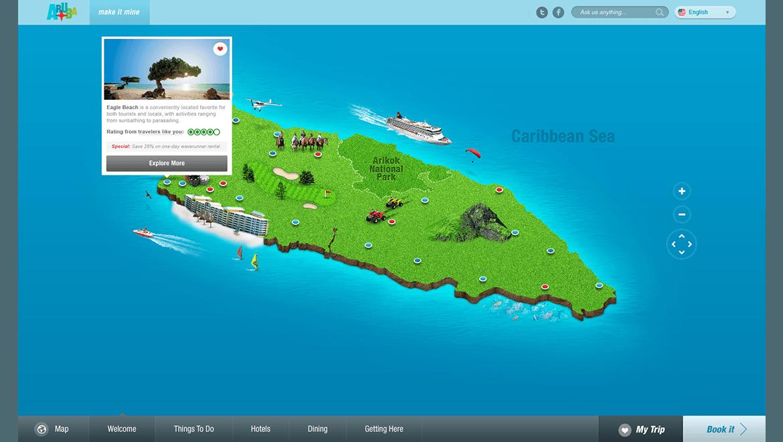 ampagency_work_aruba_Map3