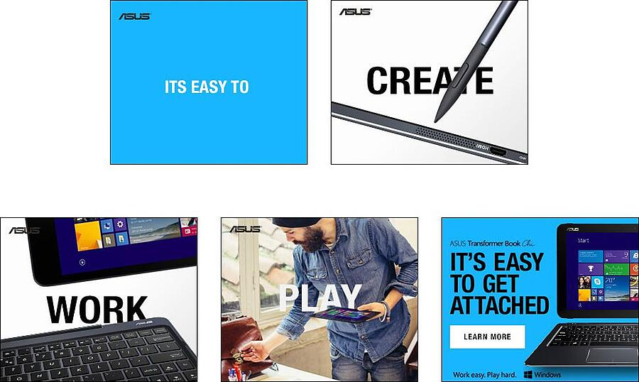 ampagency_work_asus_submod03_image_a