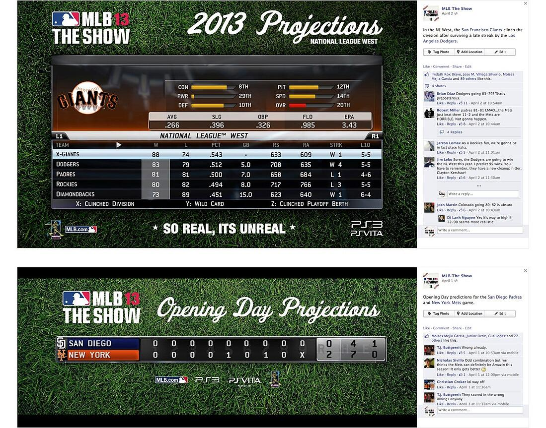 ampagency_work_mlb_desktop_image01