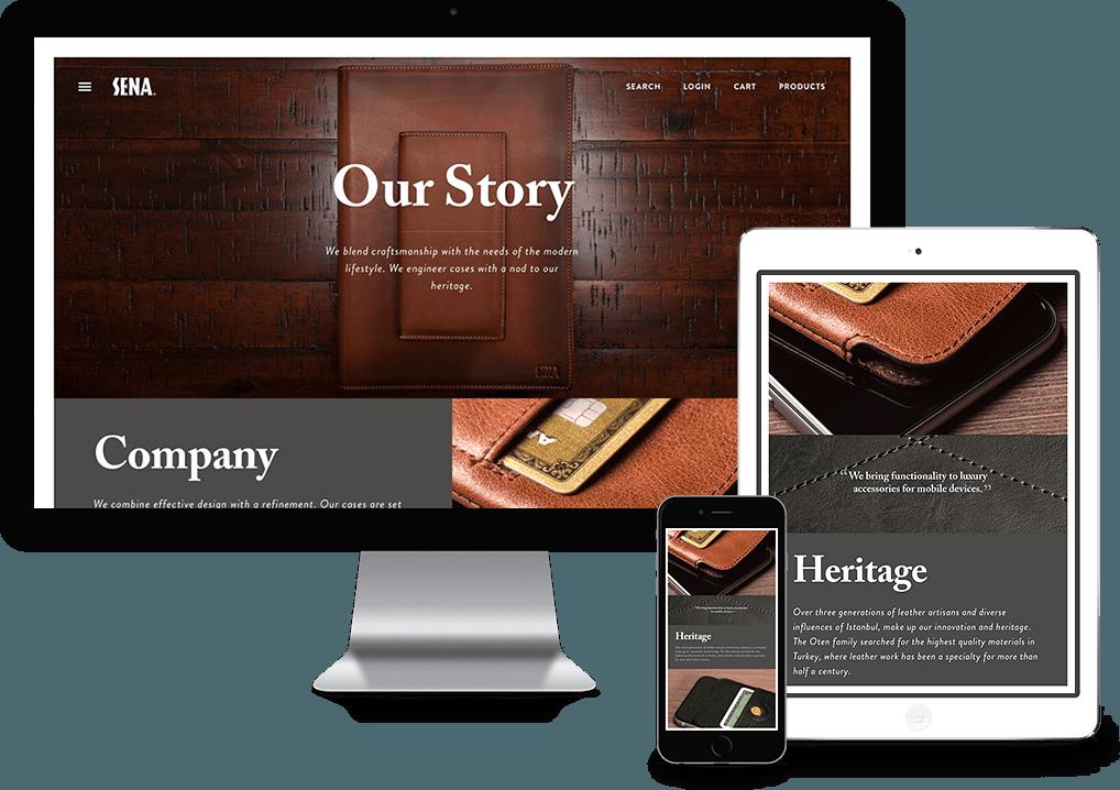 ampagency_work_sena_redesign_image