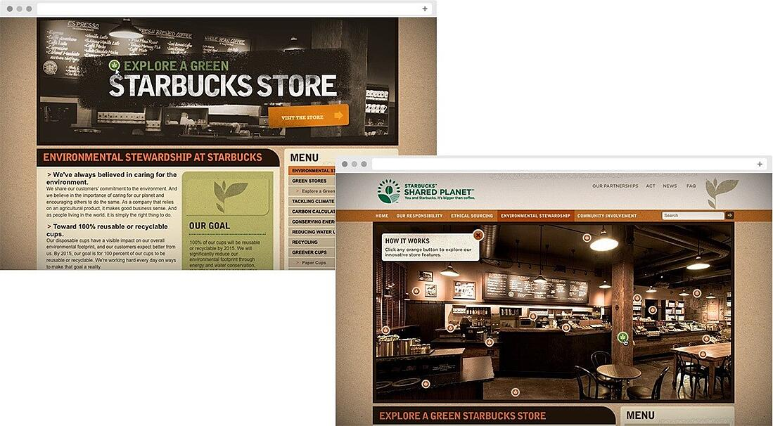 ampagency_work_starbucks_desktop-06