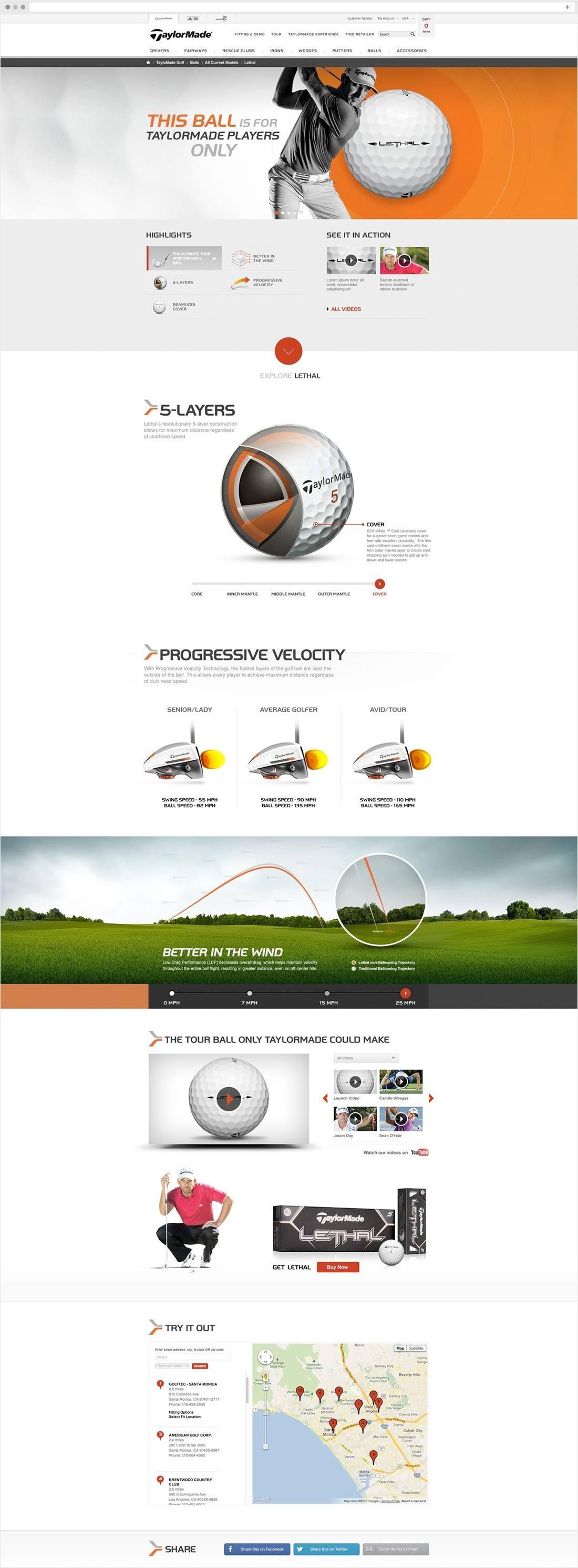 ampagency_work_taylormade_desktop_image03