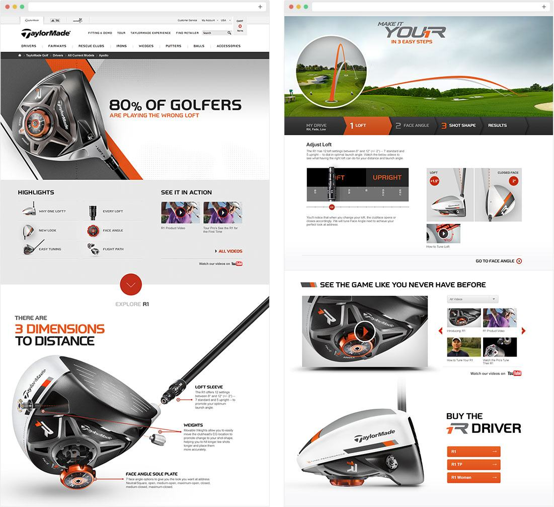 ampagency_work_taylormade_solution1