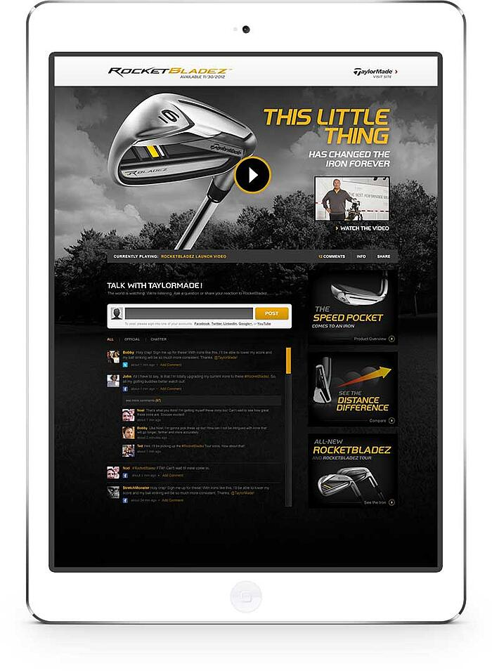 ampagency_work_taylormade_solution4